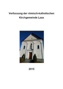 verfassung-kirchgemeinde-laax-2015
