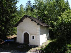 kapelle-st-sebastian