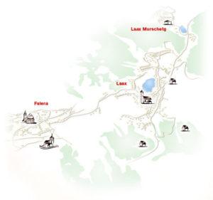 karte-sakralbauten-falera-laax