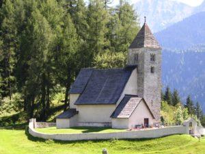 st-remigius-kirche