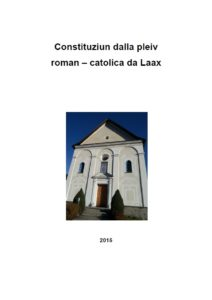 constituziun-laax