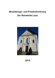 friedhofordnung-laax