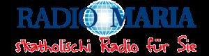 Radio Maria4