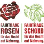 Rosenverkauf 2021