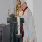 S. Communiun 104