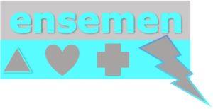 Logo ensemen
