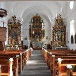 S. Communiun (13)