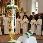 S. Communiun (137)