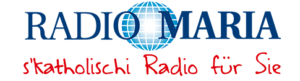 radiomaria_web6