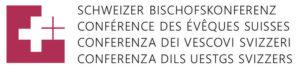 Schweizerische Bischofskonferenz